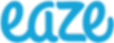 eaze-logo-png.png