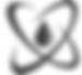 NEUTRON background trasparent-2_edited_e