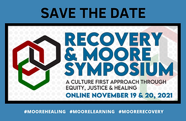 Recovery & Moore Symposium.png