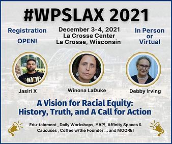 #WPSLAX.png