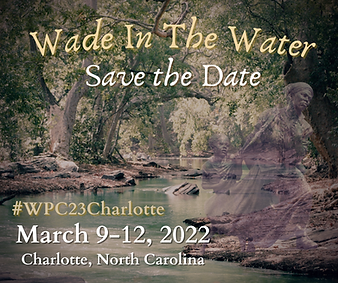 #WPC23 Save Date.png
