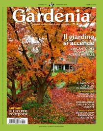 gardenia_Nov.18.jpg