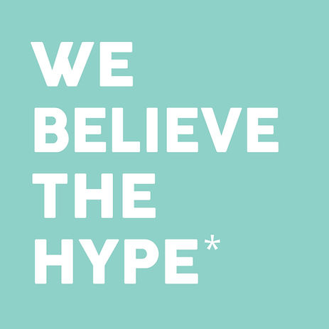 project hype PR Event Agentur