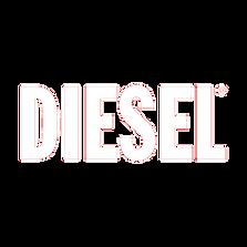 store-diesel1.png