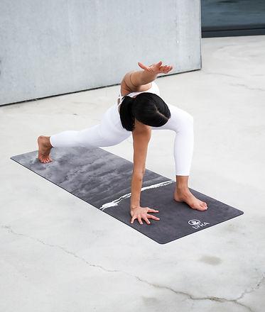 LYKA_Yogamatte_Impression (41).jpg