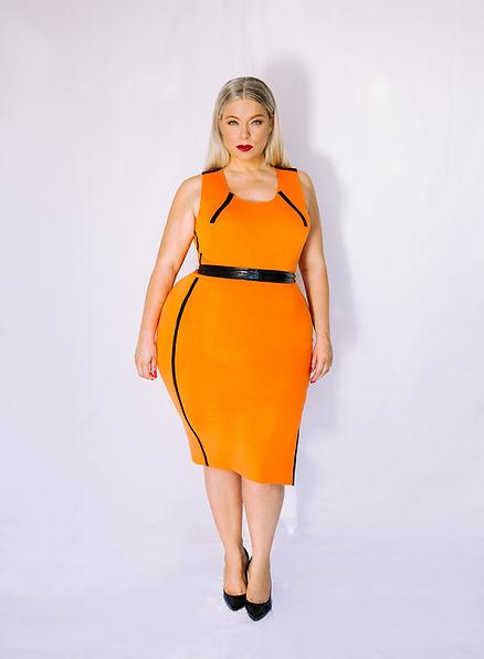 Caterina Pogorzelski Plus Size Model Stylistin.jpg