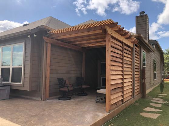 custom wood pergola and deck austin.JPEG