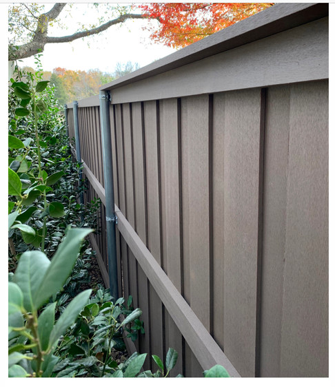 composite privacy fence austin tx.jpg