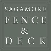 Sagamore Fence & Deck in Austin Texas logo