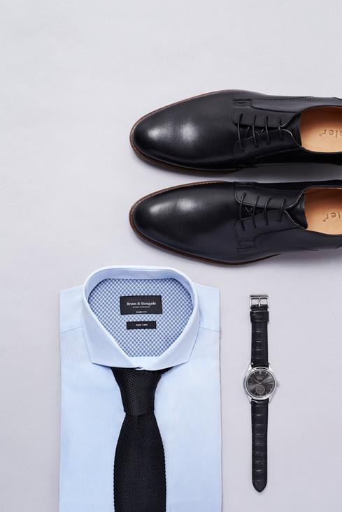 skjorte og sko001.jpg