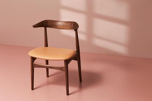 Cowhorn chair_produkt_003.jpg