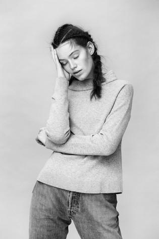 Ellen Vang