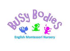 Busybodies logo 2.jpg