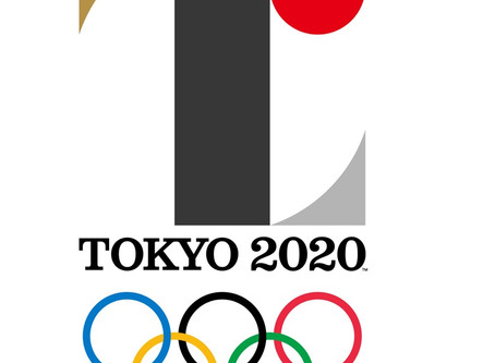 The Olympics Say Konnichiwa to Surfing in the Upcoming 2020 Games in Tokyo