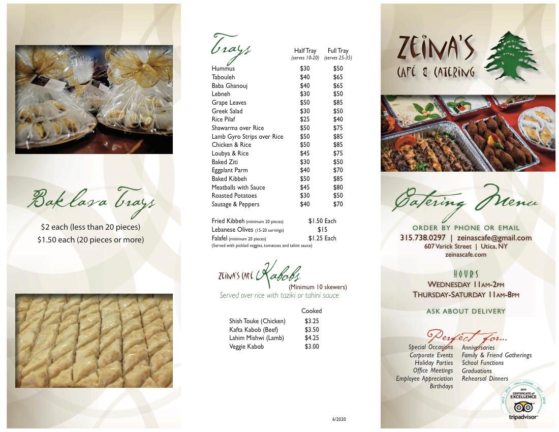 Zeina's_CateringMenu_2020 1.jpg