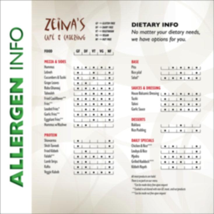 Allergen Info_Zeinas_FB2.jpg