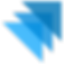 quivers_icon_small.png