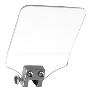 2700 CHIP DEFLECTOR UPRIGHT WHITE.jpg