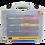 Thumbnail: Easy Micro Tools™ 3-PC Set