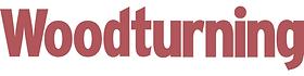 Woodturning.logo.png