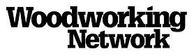 WWN-Logo.jpg