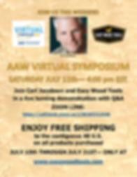 AAW Virtual Symposium 2020.jpg