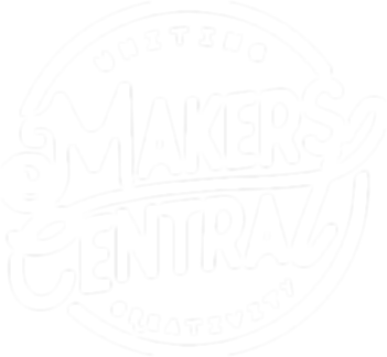 MakersCentralLogo-Mick-White.png