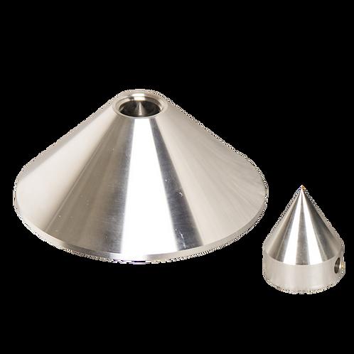 Easy Cone Set™