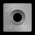 Ci2-SQ.png
