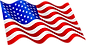 America-Flag-PNG-Image.png
