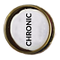Chronic.png