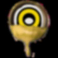O-Drip-Yellow.png