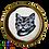 Thumbnail: Trippy Cat
