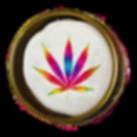 multi-color-Pot-leaf.png