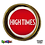 Thumbnail: HIGHTIMES