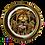 Thumbnail: Chronic Lion