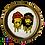 Thumbnail: Cheech & Chong