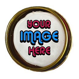 Your-Image--Here.png