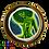 Thumbnail: Mother Earth