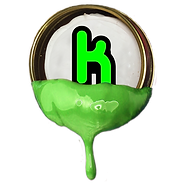 K-Drip-Green.png