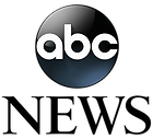 abcnews_pearl_stacked.png