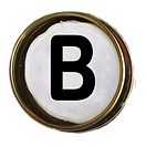 B.png