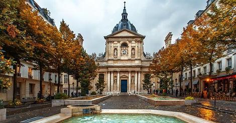 Sorbonne-Paris.jpg