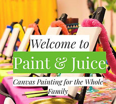 paint and juice cover.jpg