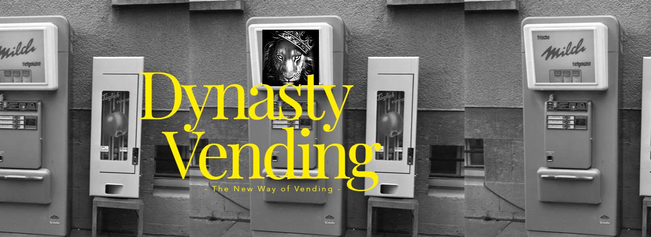 dynasty vending log.png