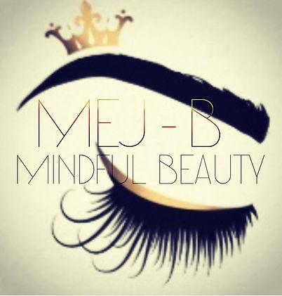MEJ-B Mindful Beauty.jpg