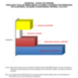 N_gráficos para sitio Web (2)_04-2020.pn
