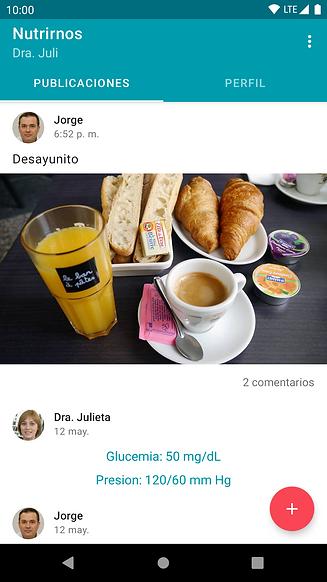 N_App_Diálogo desayuno (2)_2020.png