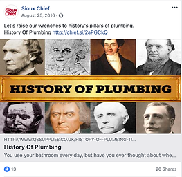 Sioux Chief Facebook B.png