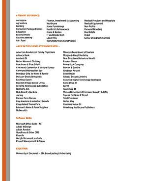LYNNE HAYES RESUME GENERAL 5.29.20_Page_
